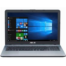 ASUS VivoBook Max X541UA Core i3 4GB 500GB Intel Full HD Laptop